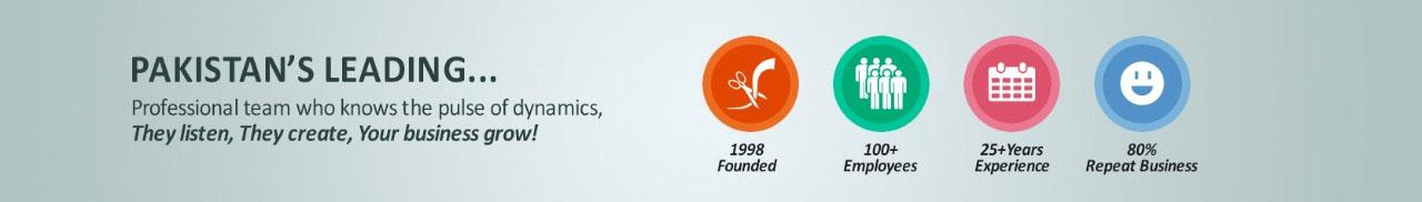 Client Testimonials-Web Design & Development Company at Your Service