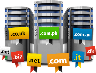 Online Web Designing Jobs Work From Home In Pakistan